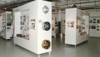 http://www.perfarstad.no/files/gimgs/th-39_utstillingen-aluminum-museum-nr.jpg